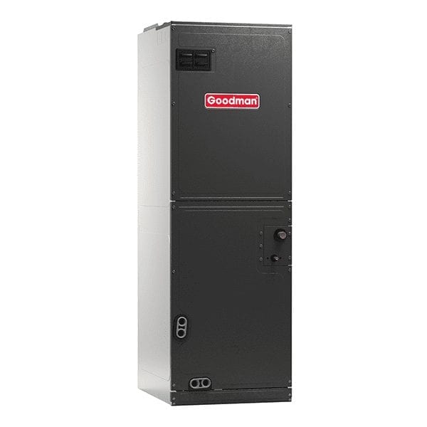 Goodman Air Handler