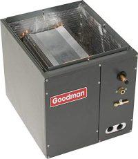 Goodman Cased Coil