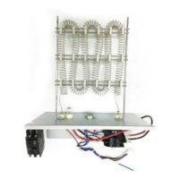 Trane Electric Heater | Heat Strip | Heat Kit