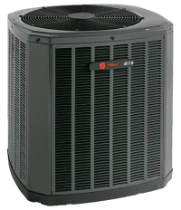 Trane AC Condenser