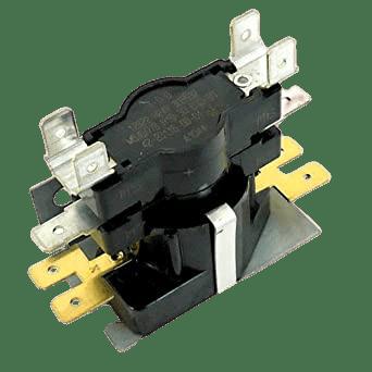 Heat Sequencer
